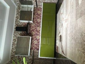 Апартаменты Sutochno23