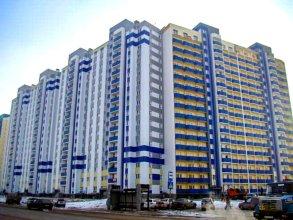 Апартаменты в Первомайской районе