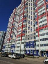 Апартаменты на Сходненской