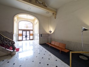 Апартаменты Suites 4Days Paseo de Gracia Design