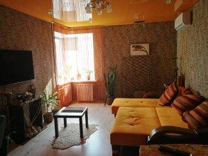 Апартаменты Veresaeva