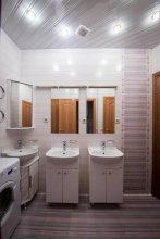 Отель Bon-Appart on Bolshaya Morskaya 31 - Irena Guest House