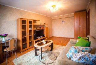 Апартаменты Бутырский Вал