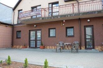 Мини-отель Vерона