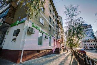 Апартаменты у Центрального Рынка