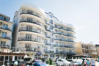 Гостиница Рояль