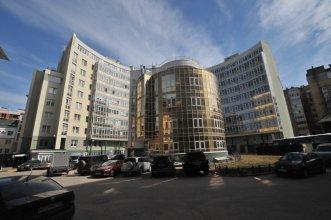 Апарт-Отель на Тверской