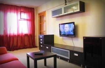 Апартаменты Добрые Сутки на Мухачева 133