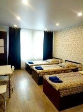 Мини-отель Аксинья