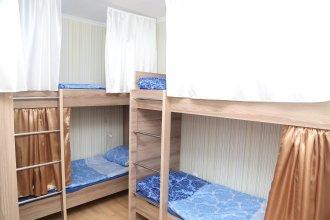 Хостел Comfort Astana
