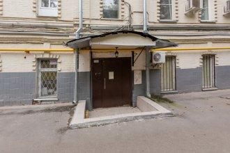 Апартаменты Mayakovskaya Premium