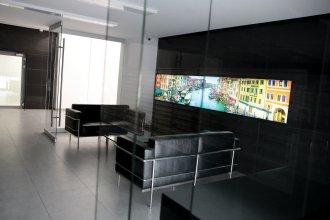 Апартаменты Super-Apartamenty Business Class