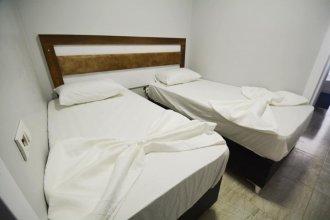 Отель Palmiye Otel 2