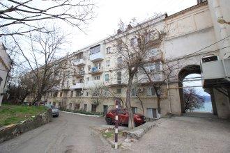 Апартаменты Люкс на Набережной 21 с онлайн кассовыми чеками