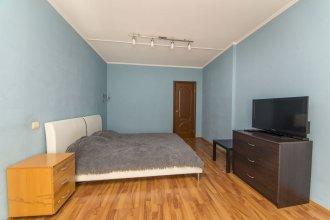 Апартаменты на Радищева 33