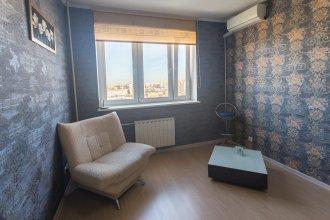 Апартаменты BestFlat24 Рождественская