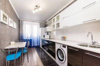 Apartment Na Serova