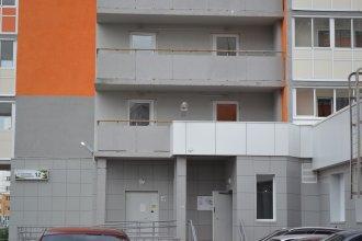 Апартаменты S-House Group