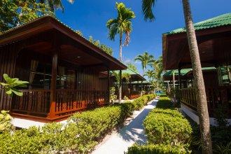 Курортный отель Lamai Coconut Beach