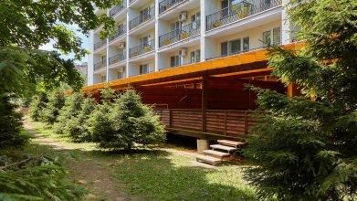 Парк Отель Звенигород