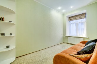 Апартаменты Welcome Home Невский 82