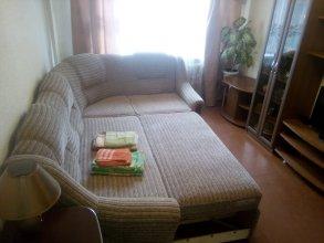 Апартаменты на Николо-Козинской 5