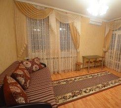 Апартаменты VIP на Адмиральской