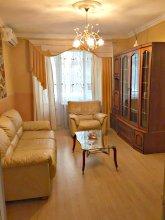 Апартаменты на Проспекте Будённовском 94-72