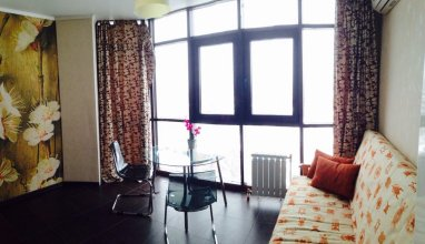 Апартаменты Kvartograd