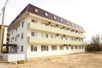 Siesta Apart-Hotel