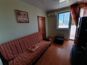 Апартаменты SvetlanaDeLux Курортный 75 Д