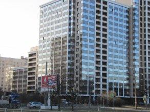 Апартаменты в ЖК Москва