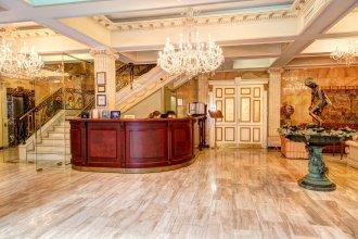 Бутик-отель Автор