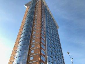 Апартаменты DArent (B6423)