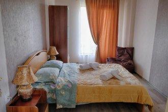 Гостевой Дом Niko Home