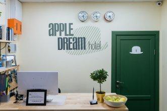 Мини-Отель Apple Dream
