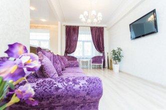 Апартаменты Elegant