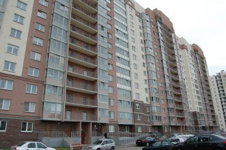 Апартаменты на Сюзном Проспекте