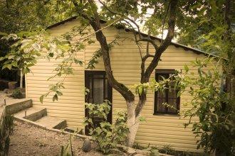 Гостевой дом Сосновый бор