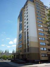 Апартаменты Студия в центре Бреста