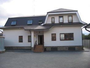 Мини-Отель Марк