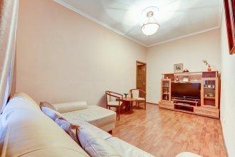 Апартаменты на Кирочной 3