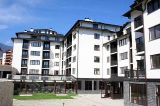 Apartment in Royal Bansko