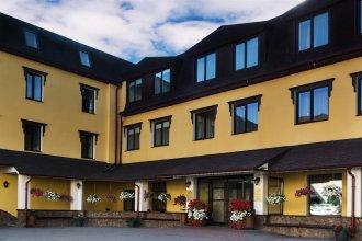 Отель Дом Classic