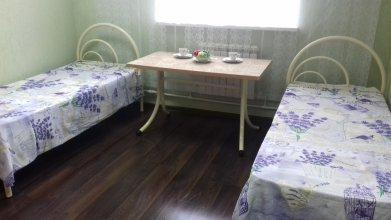 Мини-Отель Добрый Дом