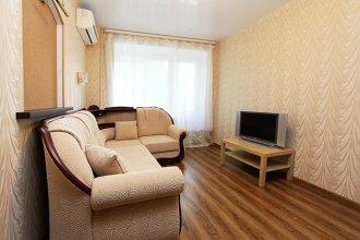 Апартаменты Apart Lux Чаянова