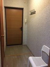 Апартаменты Карамзина 12.2