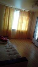 Апартаменты Актеров Еременко 4