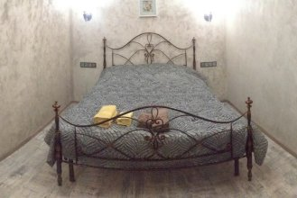 Апартаменты Квартира на Сухаревке