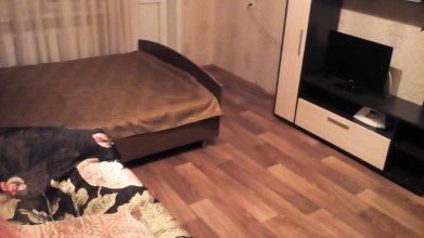 Апартаменты на Логинова 26